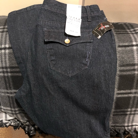 Style & Co Denim - Style & Co jeans